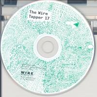 Purchase VA - the wire tapper 17