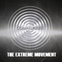 Purchase VA - The Extreme Movement