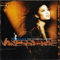 Purchase Vanessa Mae - The Classical Album 1