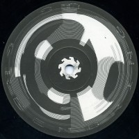 Purchase VA - BassBug Vinyl