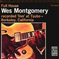 Purchase Wes Montgomery - Full House