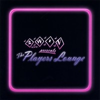 Purchase 2win - The Players Lounge