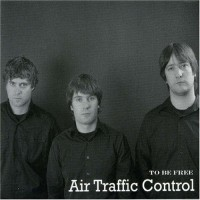 Purchase Air Traffic Control - To Be Free