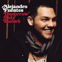 Purchase Alejandro Fuentes - Tomorrow Only Knows