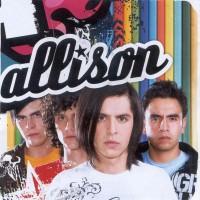 Purchase Allison - Allison (Edicion Especial)
