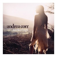 Purchase Andrea Corr - Ten Feet High