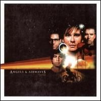 Purchase Angels & Airwaves - I-Empire