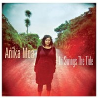 Purchase Anika Moa - In Swings The Tide