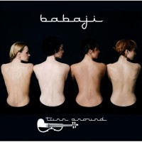 Purchase Babaji - Turn Around