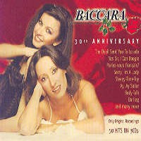 Purchase Baccara - 30th Anniversary CD3