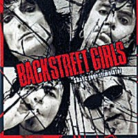 Purchase Backstreet Girls - Shake Your Stimulator
