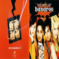 Purchase Banaroo - The Best Of Banaroo