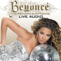 Purchase Beyonce - The Beyoncé Experience Live
