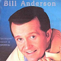 Purchase bill anderson - Yesterday Today & Tomorrow