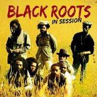 Purchase Black Roots - In Session