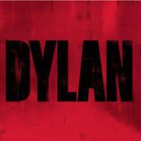 Purchase Bob Dylan - Dylan CD1