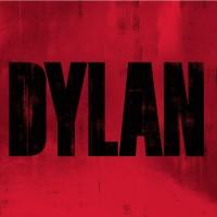 Purchase Bob Dylan - Dylan CD3