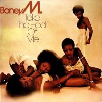 Purchase Boney M - Take The Heat Off Me (Vinyl)