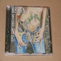 Purchase Brian Byrne - Tailor Made