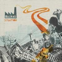 Purchase Buck 65 - Situation Instrumentals