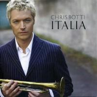 Purchase Chris Botti - Italia