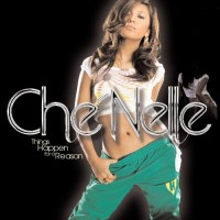 Purchase che'nelle - Things Happen For A Reason