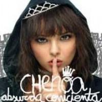 Purchase Chenoa - Absurda cenicienta
