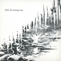 Purchase Chloe - The Waiting Room