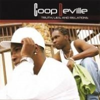 Purchase Coop DeVille - Truth Lies And Relations