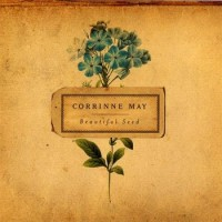Purchase Corrinne May - Beautiful Seed