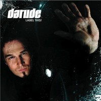 Purchase Darude - Label This