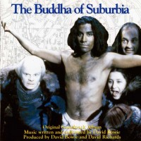 Purchase David Bowie - The Buddha Of Suburbia