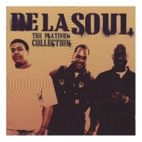 Purchase De La Soul - The Platinum Collection