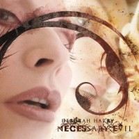 Purchase Deborah Harry - Necessary Evil
