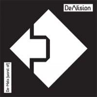 Purchase DeVision - Da-Mals CD2