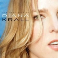 Purchase Diana Krall - The Very Best Of