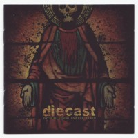 Purchase Diecast - Day Of Reckoning-Undo The Wicked CD2