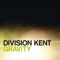 Purchase Division Kent - Gravity CD1