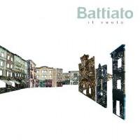 Purchase Franco Battiato - Il Vuoto