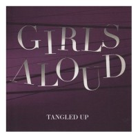 Purchase Girls Aloud - Tangled Up
