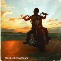 Purchase Godsmack - Good Times, Bad Times... Ten Years Of Godsmack
