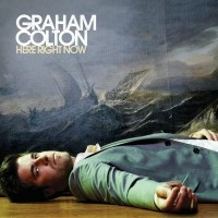 Purchase Graham Colton - Here Right Now