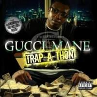 Purchase Gucci Mane - Trap-A-Thon