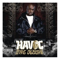 Purchase Havoc - The Kush