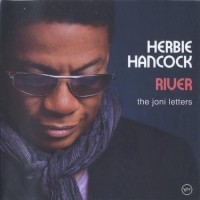 Purchase Herbie Hancock - River: The Joni Letters
