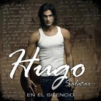 Purchase Hugo Salazar - En El Silencio