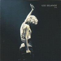 Purchase Ilse Delange - Live CD1