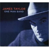 Purchase James Taylor - One Man Band