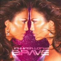 Purchase Jennifer Lopez - Brave