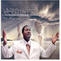 Purchase Joseph Burrel - Your Will